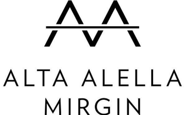 ALTA-ALELLA-MIRGIN