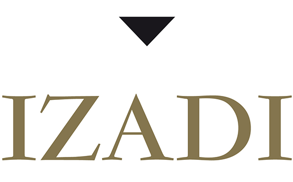 IZADI-LOGO