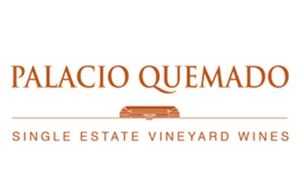 PALACIO-QUEMADO (1)