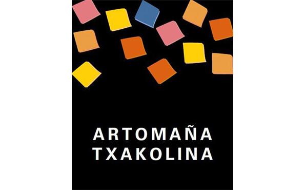 artomaña