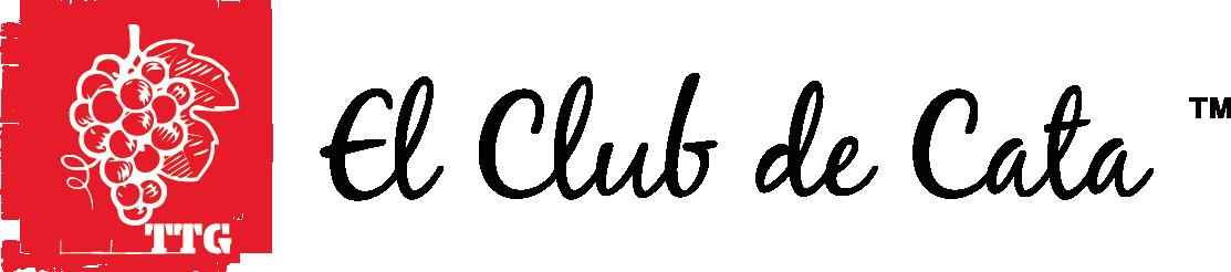El Club de Cata